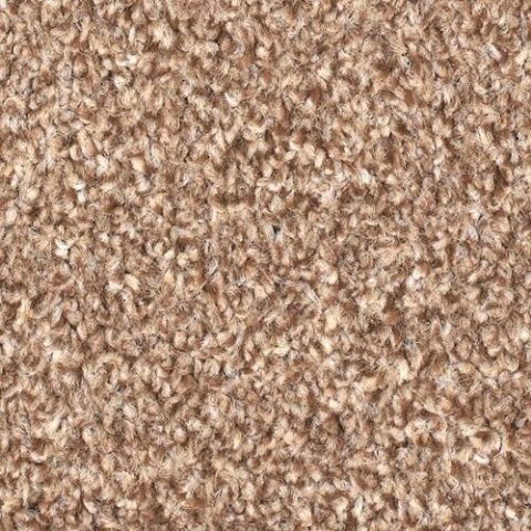 Stainsafe Moorland Twist 720 Secondary Back Carpet